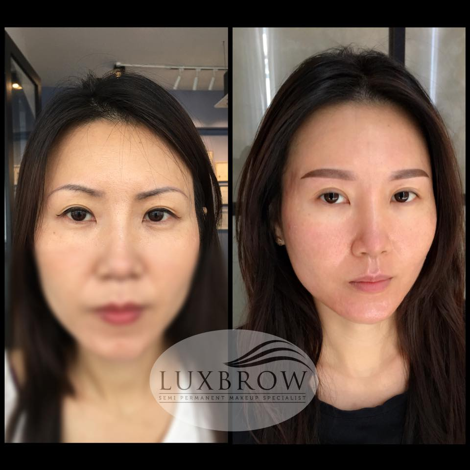 Recorrective-Eyebrow-03