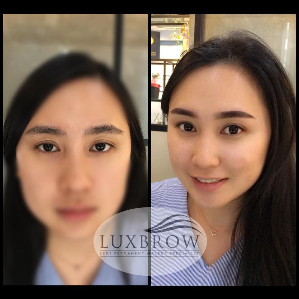 Recorrective-Eyebrow-05