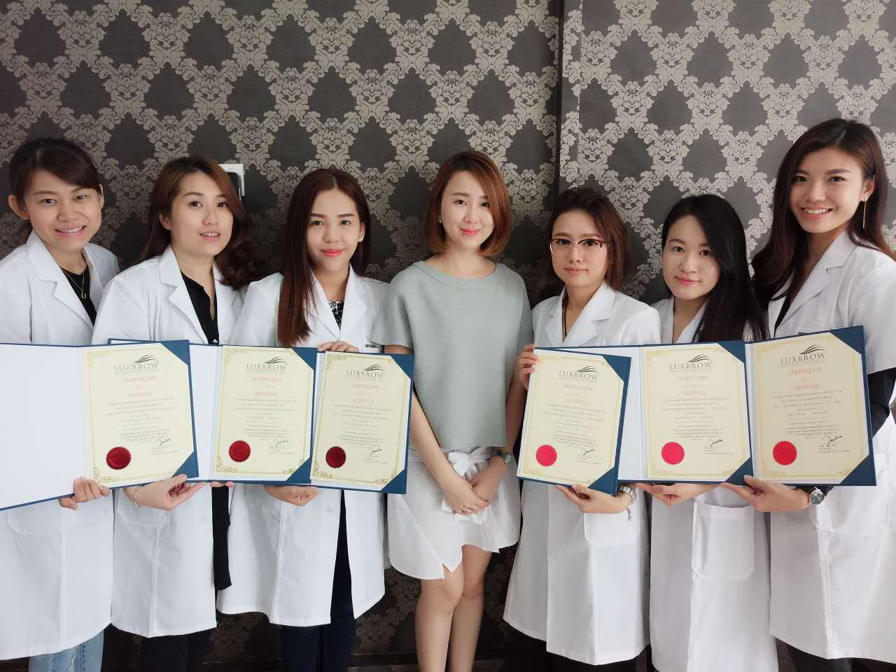 WeChat-Image_20170419151939