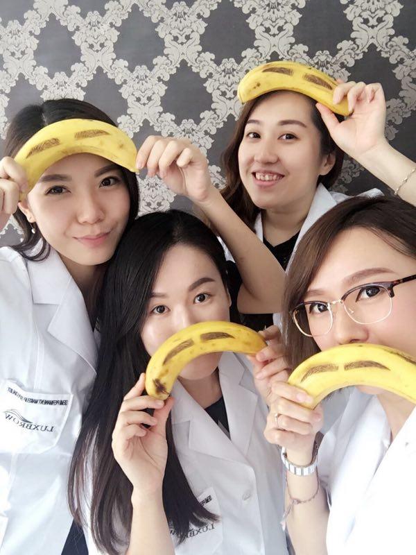 WeChat-Image_20170419154314