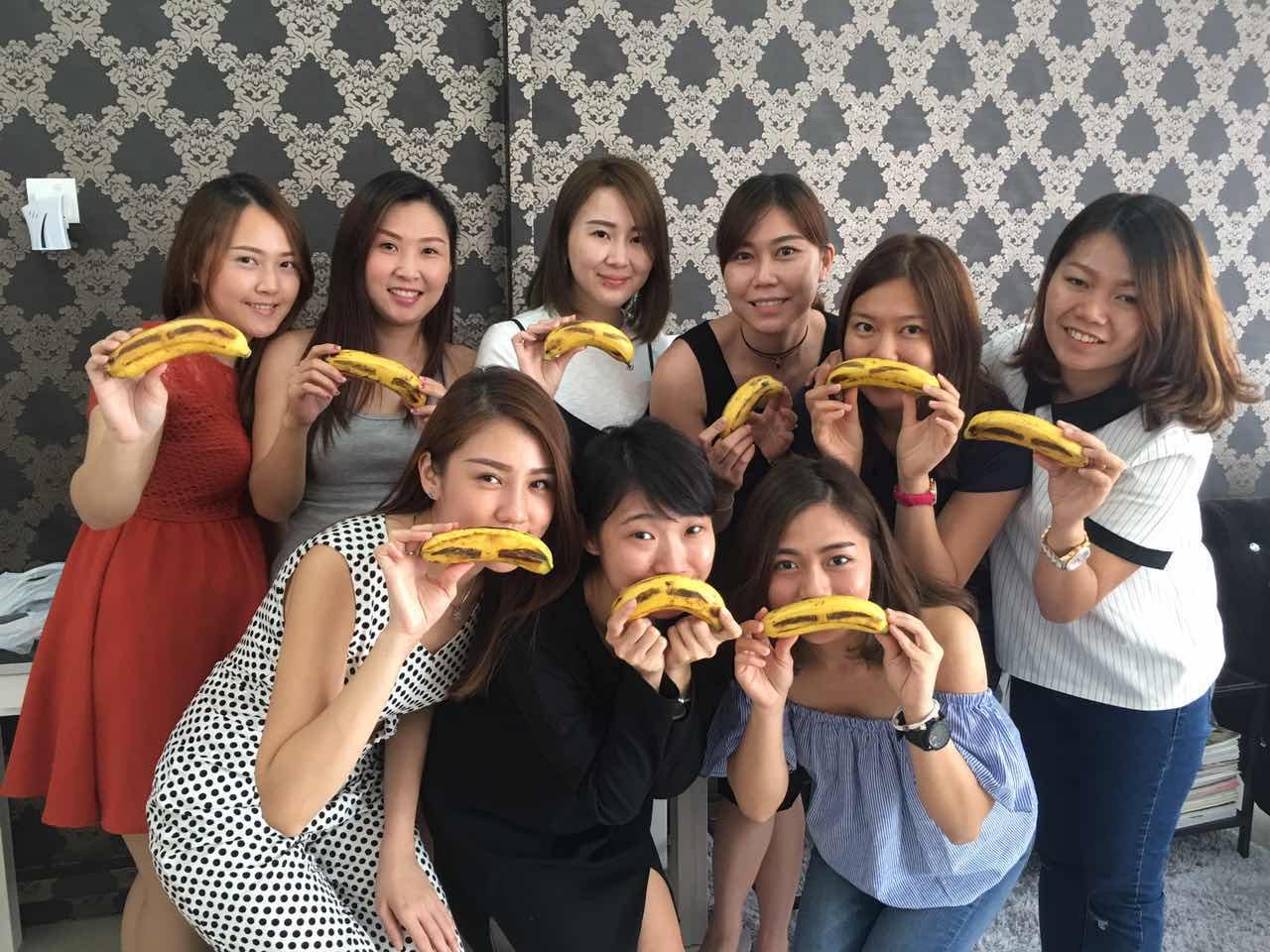 WeChat-Image_20170420111611